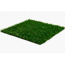Искусственная трава Orotex Oryzon Erba, 20мм, 2м
