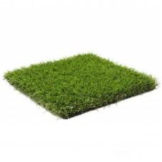 Искусственная трава Orotex Pine Valley 40мм, 2м
