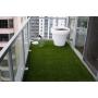 Искусственная трава Orotex Oryzon Spring, 6мм, 2м