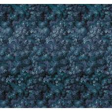 "Обои Komar HX6-007 ""Botanique Bleu"""