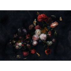 "Обои Komar X7-1044 ""Amsterdam Flowers"""