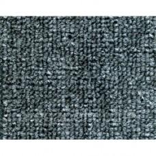 Ковровое покрытие IDEAL коллекция ZORBA (Бельгия)  019 Charcoal