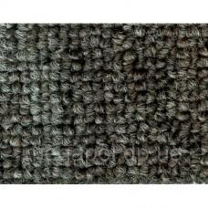 Ковровое покрытие IDEAL коллекция ZORBA (Бельгия) 037 Beaver