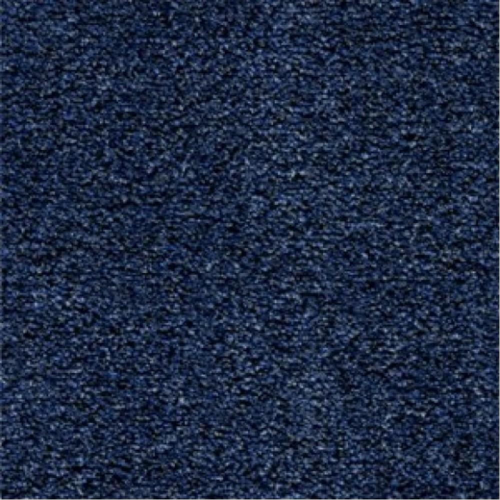 Ковровое покрытие IDEAL коллекция Dublin Heather (Бельгия) 897 Midnight Blue