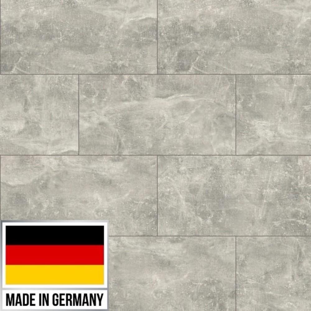 Ламинат Krono Original Германия Impression Light Atelier 4298
