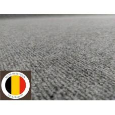 !Коммерческий ковролин Real Gent (Бельгия) 0902 Гарантия лучшей цены