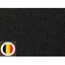 Коммерческий ковролин Real Gent (Бельгия) 0923 Гарантия лучшей цены