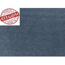 Коммерческий ковролин Real Chevy (Бельгия) 5507 Гарантия лучшей цены