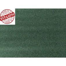 Коммерческий ковролин Real Chevy (Бельгия) 6651 Гарантия лучшей цены