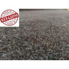 Коммерческий ковролин Real Chevy (Бельгия) 7760 Гарантия лучшей цены