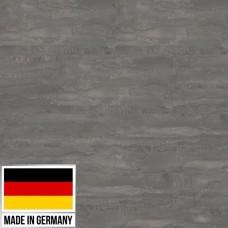Ламинат Krono Original Германия Impression Anthracite Flow K386