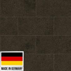 Ламинат Krono Original Германия Impression Iron Forge K390