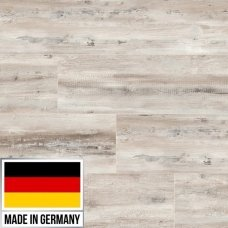 Ламинат Krono Original Германия Variostep wide body Stonerush Pine K393
