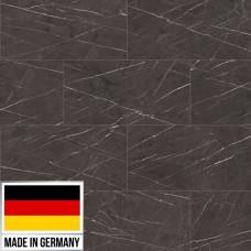Ламинат Krono Original Германия Impression Black Pietra Marble K409