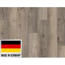 Ламинат Krono Original Германия Variostep wide body Odyssey Oak K416