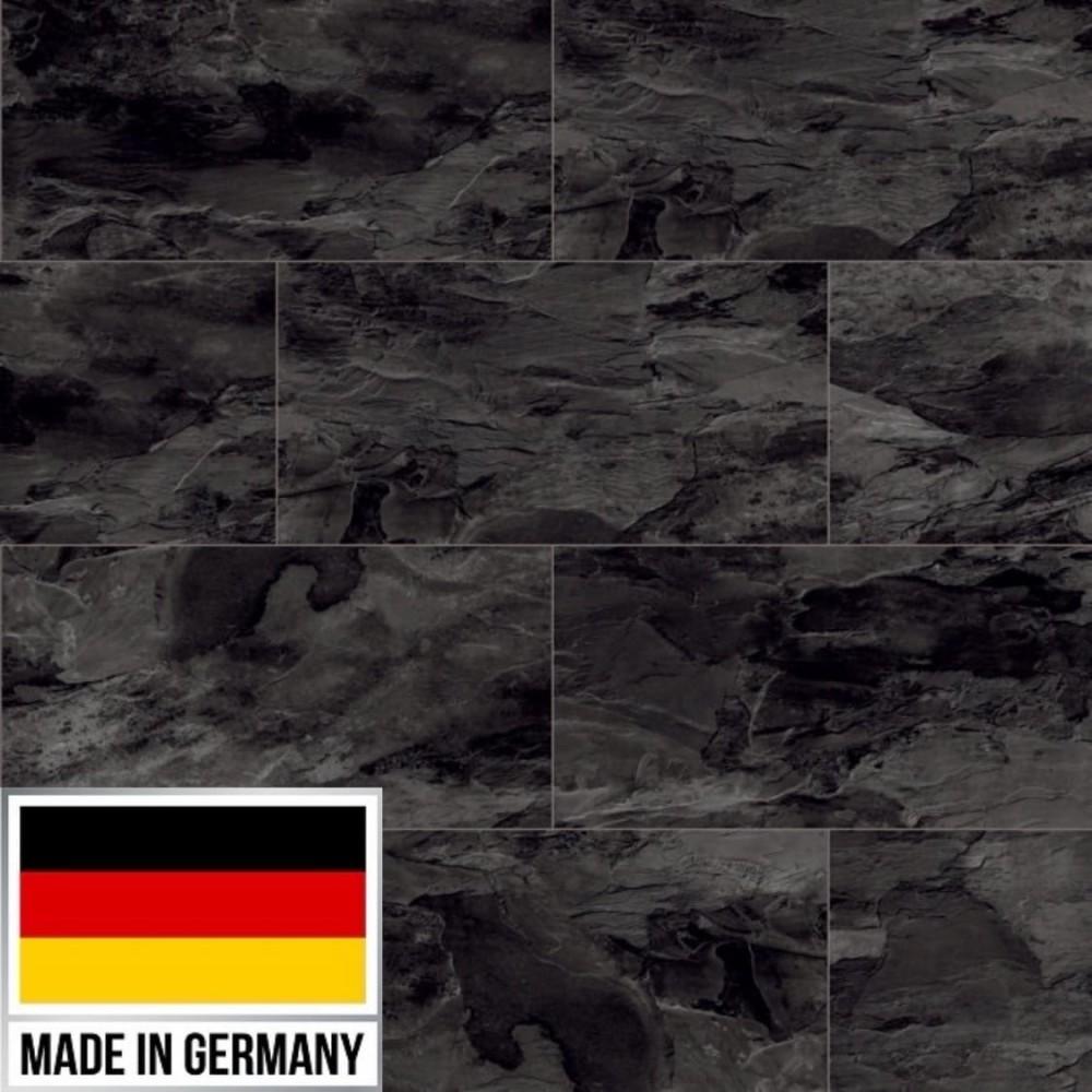 Ламинат Krono Original Германия Impression Nightfall Slate K389
