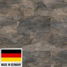 Ламинат Krono Original Германия Impression Pewter Slate K388