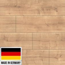 Ламинат Krono Original Германия Variostep wide body Long Island Oak 8456