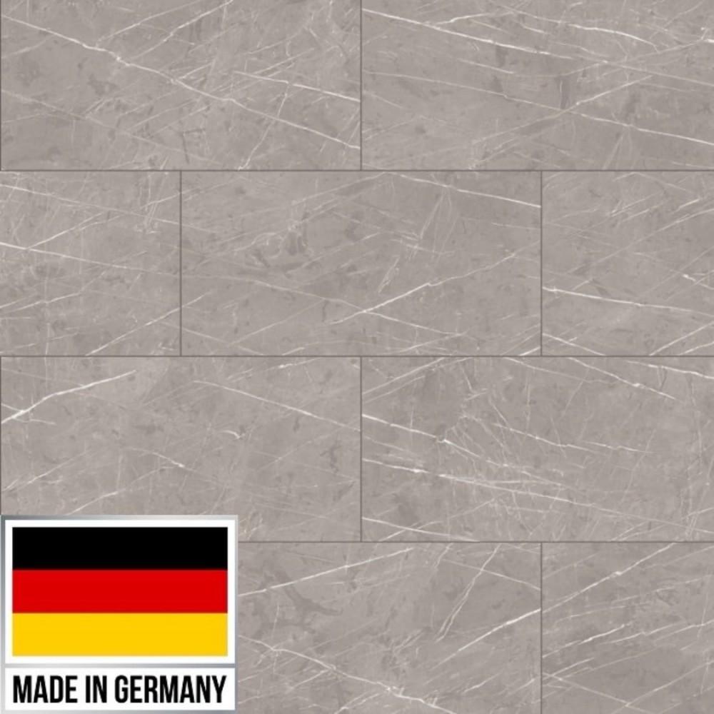 Ламинат Krono Original Германия Impression Pietra Stratos K410