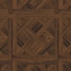 Ламинат UNILIN Versailles Дуб Пряная Корица