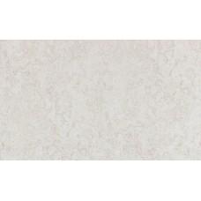 Обои АСПЕКТ 70221-11 «Оникс»