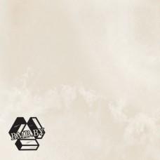 Плитка напольная Антураж 01-10-1-16-00-11-1675