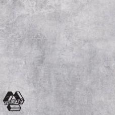 Плитка напольная Темари 01-10-1-16-01-06-1117