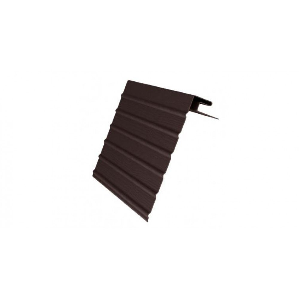 Фаска J 3,0 Grand Line коричневый