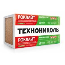 Утеплитель ТехноНиколь Роклайт 50 мм