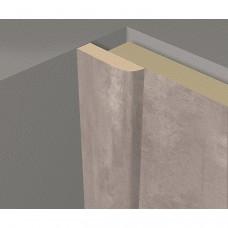 Планка начальная для Kronowall 3D 2.5м