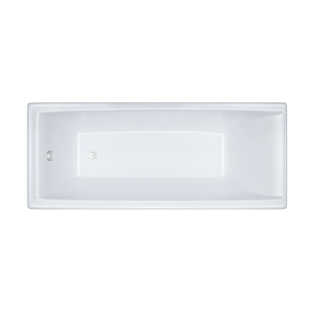 Ванна Triton Джена 150 x 70 cм