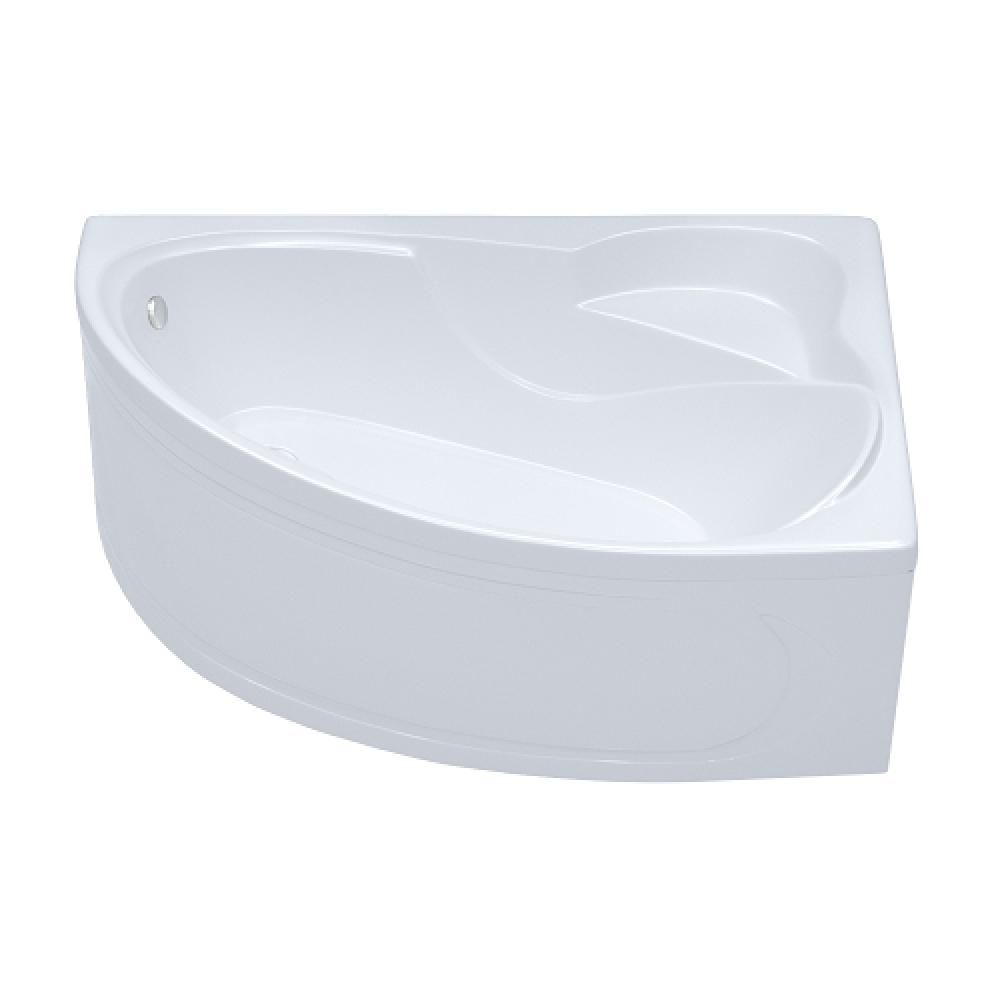 Ванна Triton Изабель 170 x 100 cм