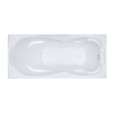 Ванна Triton Персей 190 x 90 cм