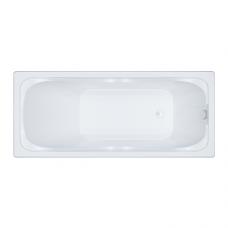 Ванна Triton Стандарт Экстра 150 x 70 cм